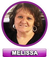 cartomante veggente Melissa