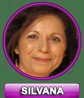 cartomante veggente Silvana